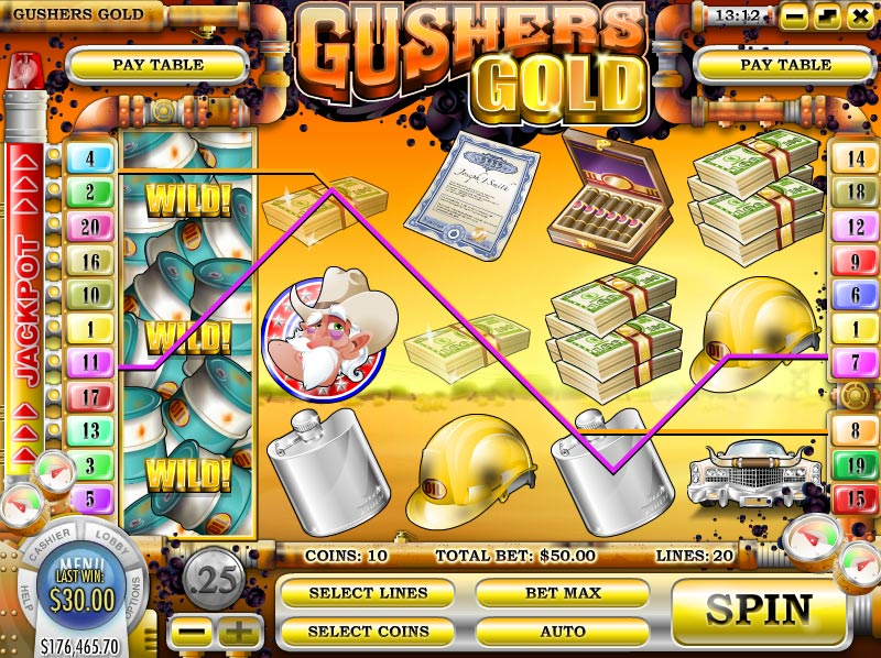 Free spins today no deposit